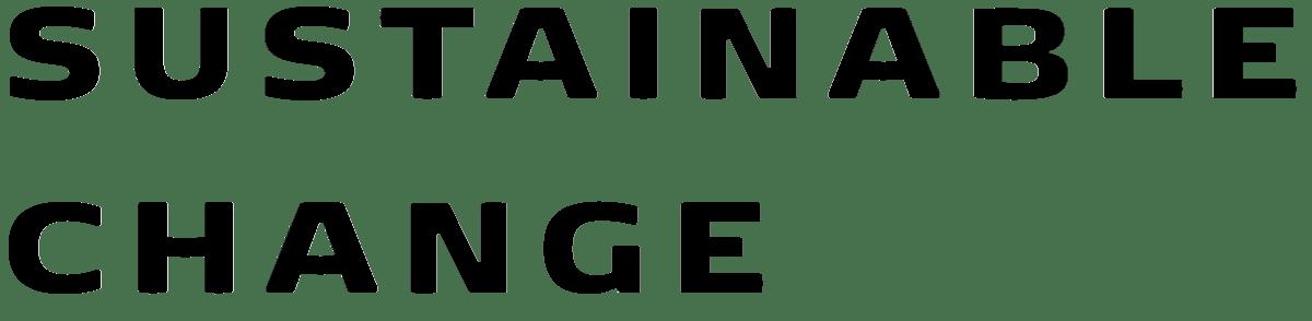 sustainablechange_v3