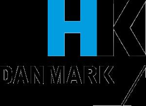 logo_hk_danmark